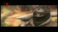 La Lan Ouqhar لن أقه | YA-Lubnan - Arabic -