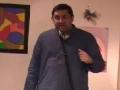 Irani Phool - Poem about Imam Khamenai - Urdu