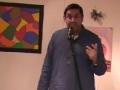 Wo Imam e Asr (AS) ka aik bolta farman tha - Poem about Imam Khomeni (RA) - Urdu