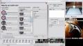 Mudbox 2009 Tutorial 2 - Create & Import Custom Mesh Models - 3D training series -English