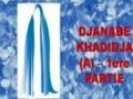 Bibi Khadidja ahs 1/2 - Francais