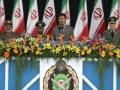President Ahmadinejad warns of US Divisive Plots - 18Apr2011 - English