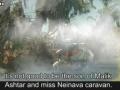 [P-26/RECAP] Mukhtar Namay - The Mokhtars Narrative RECAP 21-25 Historical Drama Serial on Ameer Mukhtar Persian English