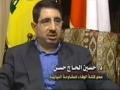 Ayam Al-Khalida أيام خالدة: Kharijoun 3alal Watan رجون على الوطن  - Arabic