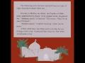 The Story of the Blanket - Hadith e Kisa - English