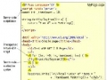 ASP.NET Architecture _ Dynamic content - English