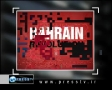 Bahrain revolution - Discussion 23Apr2011 - English