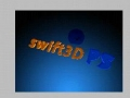 Swift 3D PS Tutorial: Maximize Photoshop CS4 Workspace and Access the Plugin - English
