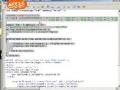 ASP.NET Architecture _ Declarative data binding - English