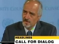 Headline News - Islamic Awakening April 26 - 2011 From Presstv - English