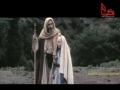 [03/11] Movie Serial مريم مقدس س Saint Mary (s.a.) - Urdu