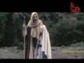 [03/11] Movie Serial مريم مقدس س Saint Mary (s.a.) - Urdu