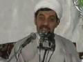 H.I. Rafi دکتر رفیعی - ویژگی های مؤمن - Features faithful - Farsi