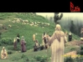 [05/11] Movie Serial مريم مقدس س Saint Mary (s.a.) - Urdu