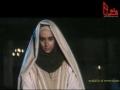[06/11] Movie Serial مريم مقدس س Saint Mary (s.a.) - Urdu