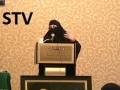 40th Annual MSA - Speech By Sister Safiyyah - PSG Convention 23-26 Dec 2010 - English