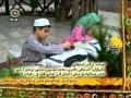 در خلوت خورشيد-   گوپنده نرگس اصفهانئ Beautiful poetry in the privacy of the Sun - Farsi
