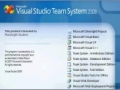 ASP.NET Architecture  Visual Studio 2008 - English