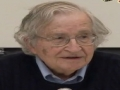 Noam Chomsky Speech at University of Oregon - Global Hegemony-20 April 2011 - English