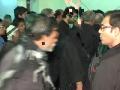 Nauha - Urdu - Feb 2011 Day 2  Hyderabad India