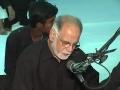 Salam and Marsya - Hyderabad India - Urdu Day 2 - Feb 2011