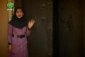 Information به رنگ رويا - Types of Door knocks - Farsi