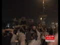 ملت جعفر یہ کی عظمت امام مہدی ریلی HTNEW report - Urdu