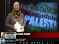 [Remember Palestine] Hamas-Fatah peace agreement - May 8, 2011 - English