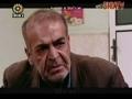 Iranian Drama Serial چهار چرخ  Char Charkhe - Four Wheels Episode8 - Farsi sub English