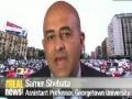 New Egyptian Stance Towards Israel, Hamas and Iran - May 10, 2011 - English