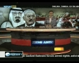 News Analysis Yemen Revolution PressTV - English