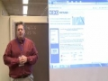 Security Education using Virtualization and Remote Labs - English