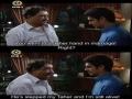 Drama Serial - ستایش - Setayesh Episode5 - Farsi sub English