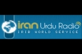 ریڈیو تھران خبریں Radio Tehran News - 13May2011 - Urdu