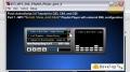 7 Wrap It Up Flash Scroll List MP3 Player AS3 XML Playlist Tutorial - English