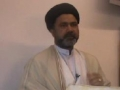 Friday Sermons/13/05/2011- from Woking,UK - English-Arabic