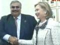 News analysis US on Arab uprising 13-5-2011 - Press TV - English