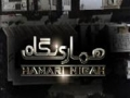 Syria kay halaat ka jaiza - Discussion with Br. Nasir Shirazi - Hamari Nigah [Al-Balagh Studio] - Urdu