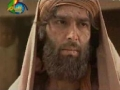 Movie Series - ستارہ سهيل Hazrat Owais Qarani (R.A) - Episode 5 - HQ Payam - Urdu