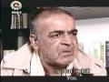 Drama Serial - Char Charkhe چهار چرخ  - Four Wheels Episode 14 - Farsi sub English