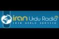ریڈیو تھران خبریں Radio Tehran News - 17May2011 - Urdu
