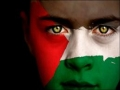 موج جدید مقاومت New wave of resistance in occupied land - sub Farsi sub English