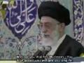خوش آمديد  رهبر معظم انقلاب  We Love you Wali Amr Muslimeen - Islamic Song  - Farsi