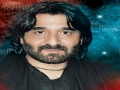 Golden Words Recite by Nadeem sarwar - Urdu