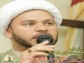 الشيخ حسن المطوع, خطبة الجمعة   السعودية  May 20 2011 - Arabic