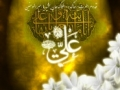 Golden words by Imam Ali RaZa (As) - 5 - Urdu