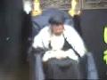 H.I. Sayyed Sartaj Zaidi - 5 Safar 1428 - Urdu