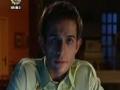 Short Movie - شيفت شب - Night Shift - Farsi sub English