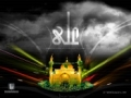 Golden words by Imam Ali (As) -26 - Sub Roman Urdu