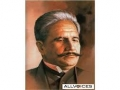 Golden words by Allama IQBAL -30 - Sub Roman Urdu